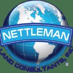 Nettleman Land Consultants Logo